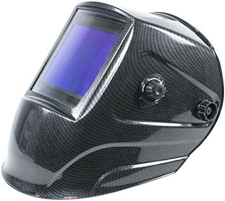Welding the Outer Welding Helmet for Industrial Working Inner Protective Durable Good Protection Replacement Lens Welding Helmet Lens