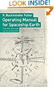 #8: Operating Manual for Spaceship Earth