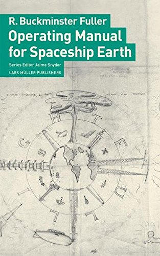 Operating-Manual-for-Spaceship-Earth