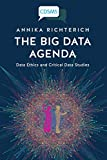 The Big Data Agenda: Data Ethics and Critical Data Studies (Critical Digital and Social Media Studies Series)