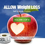 Allow Weight Loss Volume 3