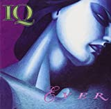 Ever by Iq (2005-04-26)