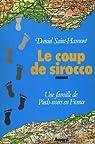 Le coup de sirocco par Saint-Hamont