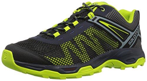 Cielo Notturno Salomon Mens X Ultra Mehari Gtx Hiking Shoes