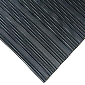 Amazon Com Rubber Cal 03 167 W Co 08 Composite Rib