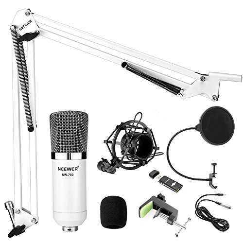 Buy pc mic usb