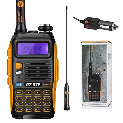 baofeng-pofung-gt-3tp-mark-iii-two-way-radio-transceiver-dual-band-136-174-400-520-mhz-power