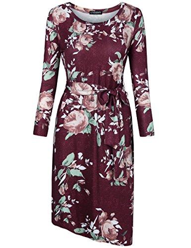 new dress fashions - 9
