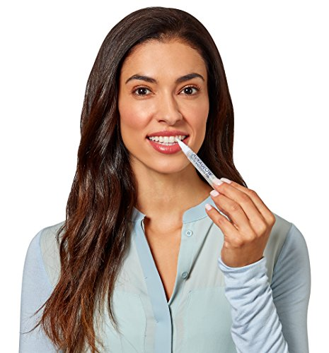 Buy at home teeth whitener
