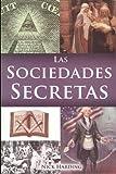 Sociedades Secretas, Nick Harding, 9707753056