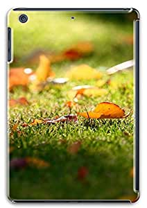 iPad Mini Retina Case,iPad Mini Retina Cases - Nature falling like PC Custom Design iPad Mini Retina Case Cover - Polycarbonate