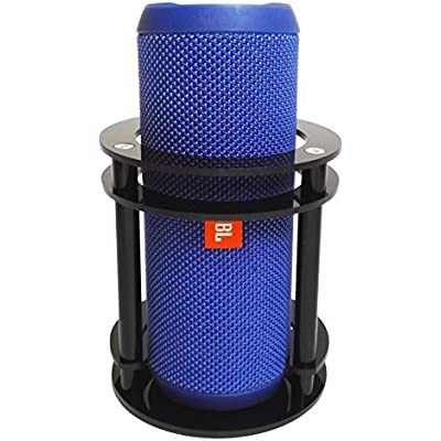 fitsand-tm-speaker-holder-stand-guard