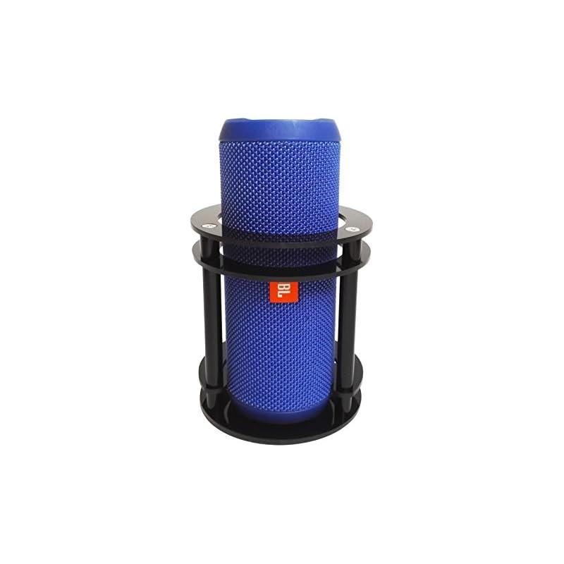 FitSand(TM Speaker Holder Stand Guard St