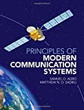 img - for Principles of Modern Communication Systems book / textbook / text book