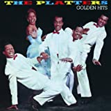 The Platters - Twilight Time