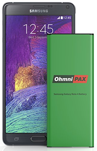 ohmnipax-replacement-battery-for-samsung-galaxy-note-4-3220mah-li-ion-battery-nfc-google-wallet-capa