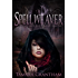 Spellweaver: Olive Kennedy (Fairy World MD Book 2)