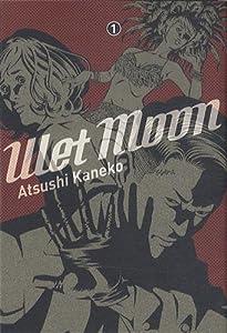 "Afficher ""Wet moon"""