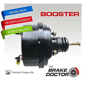 Embrague de arranque para Mitsubishi Fuso Canter 4D35 bb-084 bxbooster: Amazon.es: Coche y moto