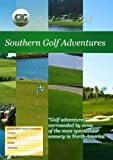 Good Time Golf Southern Golf Adventures