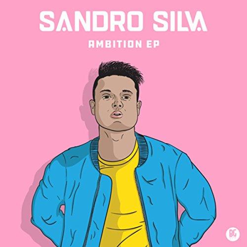 Ambition EP