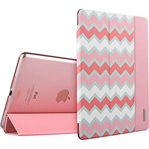 ESR iPad mini/iPad mini 2/iPad mini 3 case, the Beat Series