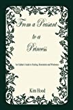 From a Peasant to a Princess, Kim Hood, 1598243217