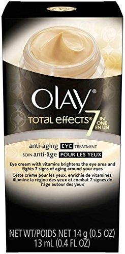 olay-total-effects-7-in-one-anti-aging-transforming-eye-cream-05-oz