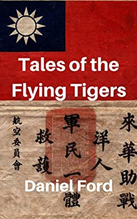 an overview of the mercenary group of american pilots flying tigers He, in turn, hired american pilots and formed a group that became known as the  flying tigers they came to china, on tourist visas, in a soldier-of-fortune.