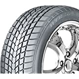 SUMITOMO HTR Z Performance Radial Tire - 245/45-17 95W