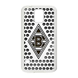 B Design Bestselling Creative Stylish High Quality Protective Case Cover For Samsung Galaxy S5