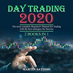 Learn today to invest in the stock market and find out how to define your operational plan to commit money by making a profit in the short and long term, thanks to the best strategies still in use by top-traders with more experience in...