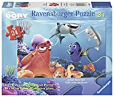 Ravensburger Finding Dory Giant Floor Puzzle (24 Pieces)