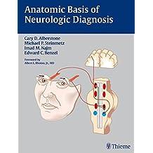 Anatomic Basis of Neurologic Diagnosis