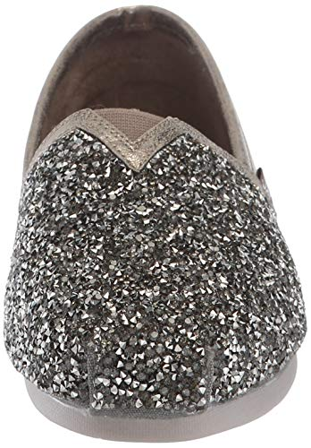 Pictures of Skechers BOBS Women's Luxe Bobs-Chunky 32875 5