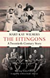 The Eitingons, Mary-Kay Wilmers, 1844679004