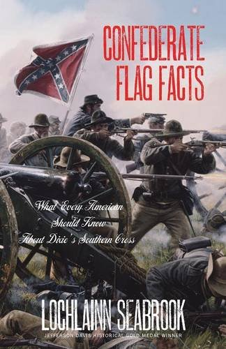 Confederate Flag Facts American Southern product image