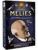 Georges Méliès : Le premier magicien du cinéma [Francia] [DVD] [DVD] Georges ...
