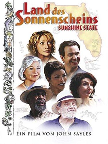 Land des Sonnenscheins - Sunshine State Film