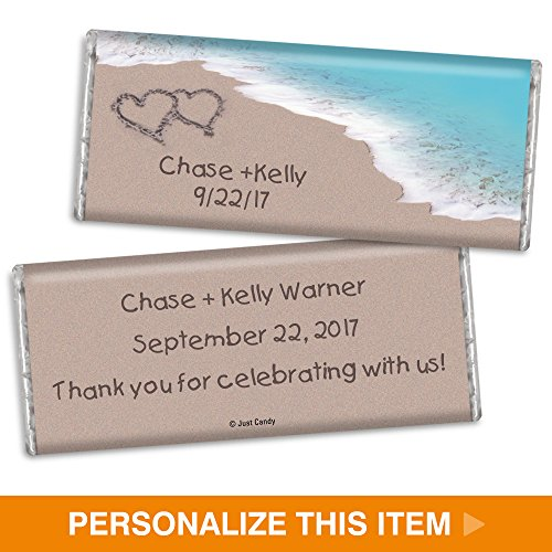 Candy-Wedding-Favors-Personalized-HERSHEYS-Chocolate-Favors-25-Wrappers