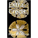 Extra Credit (Double Realities Book 2)
