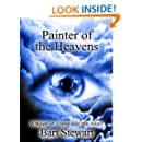 Painter of the Heavens