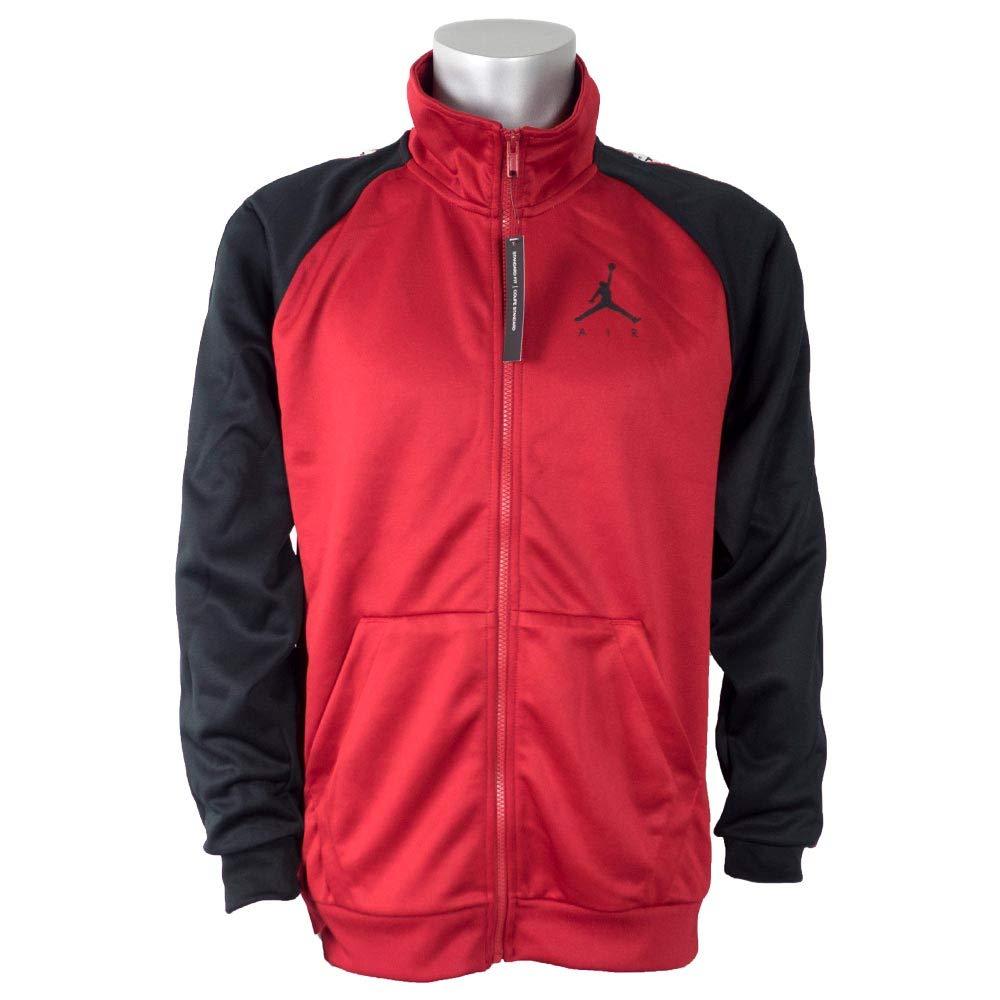 Nike Dri-Fit Knit–Homme–Femme Large