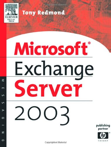 microsoft exchange server technology Get the right microsoft exchange server administrator job with company ratings  of microsoft azure support and following technologies: client/server.