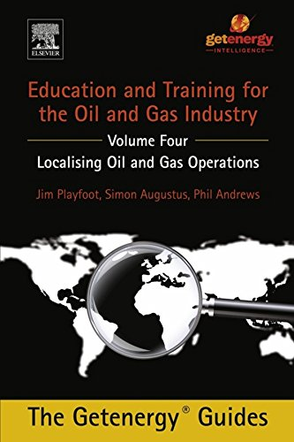 education-and-training-for-the-oil-and-gas-industry-localising-oil-and-gas-operations