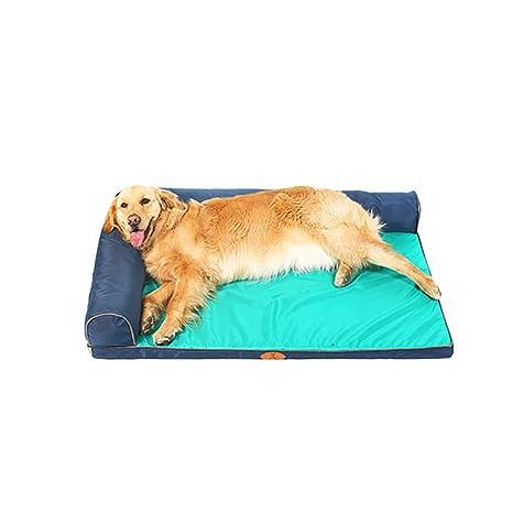XXDP Casa de Perros Cama para Mascotas para Gatos y Perros Grandes medianos y Grandes Suministros