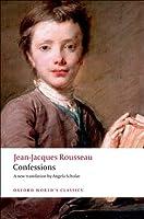 Confessions (Oxford World's