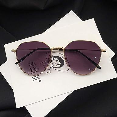 soobag Gafas de sol, protección UV, gafas de sol de montura ...