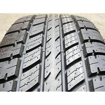 Amazon Com Cooper Cs3 Touring Automotive >> Amazon.com: Cooper Tires CS5 Ultra Touring Radial Tire ...