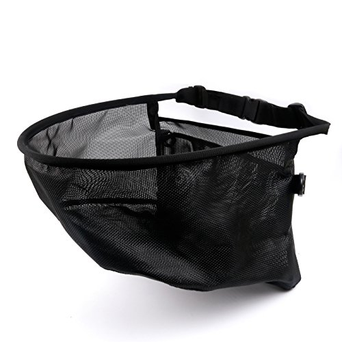 Maxcatch Line Casting Stripping Basket for Fly Fishing